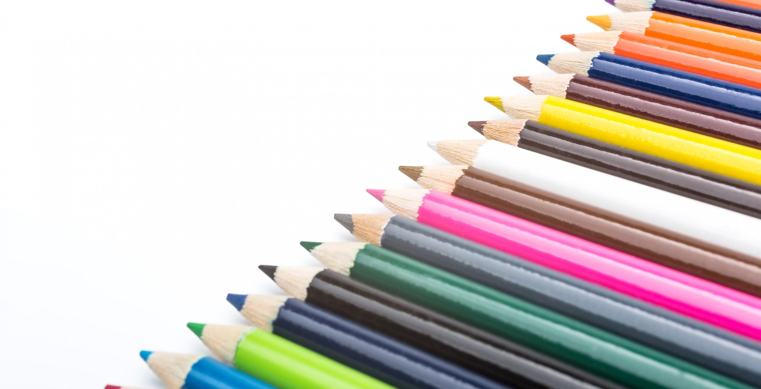 おもしろいブログを書くための方法論を学ぶ唯一の方法
