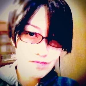 20140324-211317.jpg