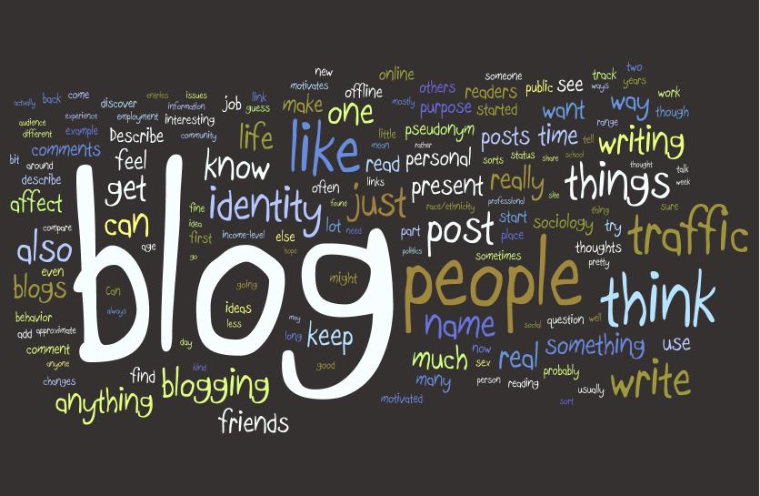 ブログを一記事15分で書いてみようとした結果