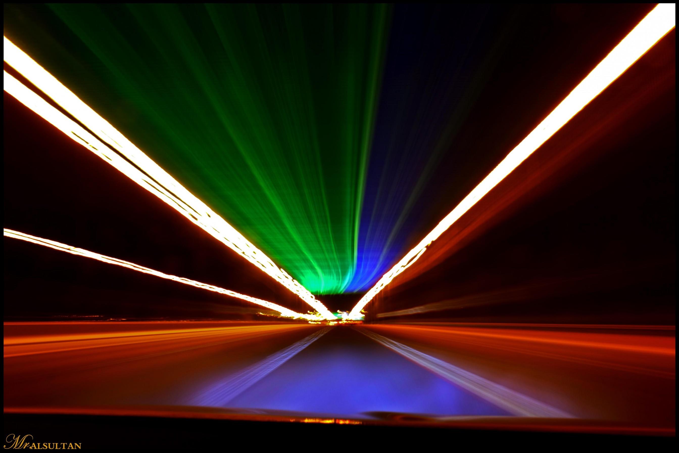 ブログを書くスピードの上限について考察してみた