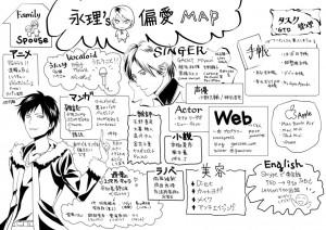 hen_ai_map_001