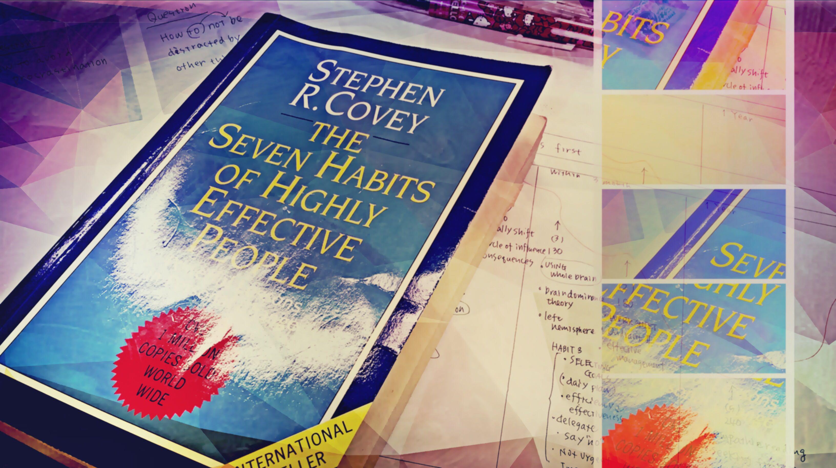 行動によって人生を変えるための読書法
