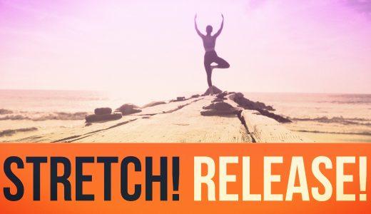 ネガティブ感情の解放〜身体は感情を記憶する「身体記憶」